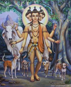 Lord Dattatreya is considered one of the lords of Yoga in Hinduism. Find a collection of Dattatreya images, photos and HD desktop / mobile wallpapers here. Guru Wallpaper, Wallpaper Images Hd, Om Namah Shivaya, Saints Of India, Lord Murugan Wallpapers, Lord Shiva Family, Thing 1, Hindu Art, Kali Hindu