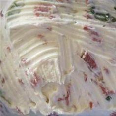 Dried Beef Cheese Ball Allrecipes.com