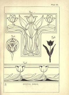[ Art Deco ]
