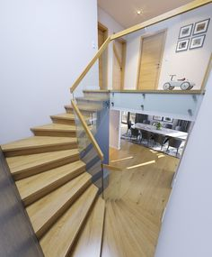 Stairs, Loft, Bed, Furniture, Home Decor, Drawing Rooms, Stairway, Ladders, Homemade Home Decor