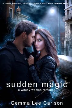 Premade Ebook Covers - Sword & Sorcery, Magic, Fantasy, Fairy Tale, Young Adult, Dark, Elves, High Fantasy, Witches, Vampires, Paranormal, Urban, New Adult, Adult