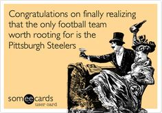 #Pittsburgh #Steelers