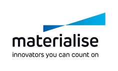 Materialise's 2016 Financial Results Look Positive #3DPrinting