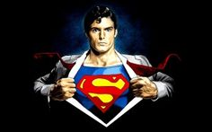 What are the best Superman Halloween costumes available for children? And where can you buy the best fancy dress Superman costumes online? Superman Art, Superman Logo, Batman, Superman Stuff, Superman Photos, Superman Meme, Real Superman, Clark Superman, Superman Movies