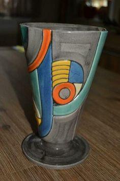 undefined Vases, Shot Glass, Tableware, Ebay, Dinnerware, Tablewares, Jars, Place Settings, Vase