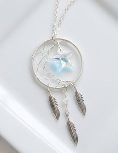 Stylish Jewelry, Cute Jewelry, Jewelry Accessories, Fashion Jewelry, Geek Jewelry, Diy Schmuck, Schmuck Design, Moon Necklace, Pendant Necklace