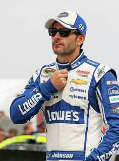 1973 best jimmie johnson images in 2019 jimmy johnson champs rh pinterest com
