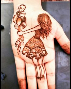 Best 12 Vacation mode onnnnnn ……… in henna. Henna Tattoo Designs Simple, Mehndi Designs For Kids, Henna Art Designs, Mehndi Designs For Beginners, Modern Mehndi Designs, Dulhan Mehndi Designs, Mehndi Design Pictures, Wedding Mehndi Designs, Mehndi Designs For Fingers