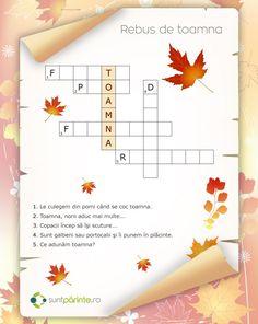 rebusuri pentru 8 - Поиск в Google Kids Poems, Best Teacher, Kids Education, Activities, Math, Puzzle, Google, Teacher, Childhood Education