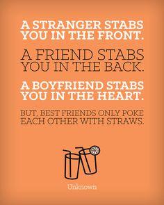 Friendship Quote #1 #quote #quotes #quoteoftheday #inspiration #inspiring #inspirational #words #wisdom #wordsofwisdom #motivation #motivating #motivational #friendship #friends #love  (http://trinadlambert.com)