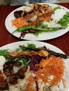 Monsoon Restaurant - Vietnamesische Küche in München | restaurants ...