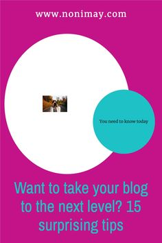 Not everybody starts their blog hoping that they're going to be able to make a career out of it. Some people do, and then others start blogging as a hobby, then realize that they might like to push their blog to become their career. And to do this, you need to know all about the things that can be good for your blog. #blogging #blog #income #finance #bloggers #blogtips Creating A Business Plan, Business Tips, Free Email Address, Online Income, Blogger Tips, New Things To Learn, Blogging For Beginners, Make Money Blogging, Content Marketing