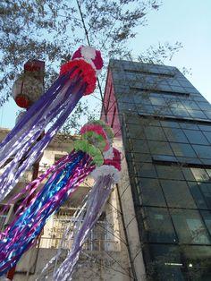 Tanabata Matsuri - Liberdade 06 by Flame-Echidna.deviantart.com on @deviantART