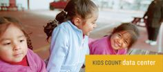 The Annie E. Casey Foundation is devoted to developing a brighter future for children at risk of poor educational, economic, social and health outcomes. Counting For Kids, At Risk Youth, Annie, Foundation, Education, Future, Children, Young Children, Future Tense