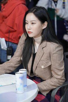 Cha Eun Woo, Yoona, True Beauty, Korean Drama, Girl Crushes, Suho, Actors & Actresses, Kdrama, Webtoon
