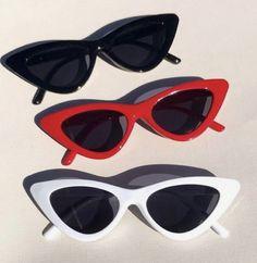 ea911a63777 óculos de sol vintage