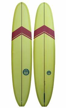 Regular Surfboards - The Bandit - Surfboards Surf Lodge, Surfboards, Chevron, Surfing, Surf, Surfs Up, Skateboards, Surfboard, Surfs