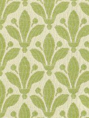Robert Allen Leaves Galore Leaf 185101: RA Leaves Galore Leaf 185101 Fabric and Upholstery Fabric Store for Discount Drapery Fabric, Glen Raven Sunbrella Outdoor Fabric, and Designer Fabrics by the Yard.