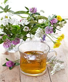 "Herbal Tea ""Gastrointestinal Aid"".    #herbal #tea"