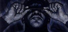 """Desde que começou a revelar os títulos dos quadrinhos que lançará após as Guerra Secretas, a Marvel tem apostado bastante na diversidade, principalmente étnica, em sua """"Nova e Diferente"""" fase. Agora, a empresa acabou de anunciar um novo título: Pantera Negra, escrito por Ta-Nehisi Coates. Ta-Nehisi Coates é um famoso escritor e jornalista afro-americano, no …"""