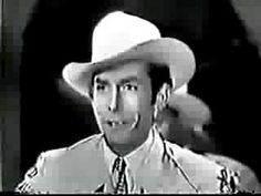 """Tom Hiddleston has apparently been casted for the Hank Williams Biopic """"I Saw the Light"""" which may include songs """"Your Cheatin' Heart,"""" """"I""""m So Lonesome I Could Cry"""" and """"Hey Good Lookin'."""" I am really excited yo see this. Old Country Music, Country Music Videos, Country Music Artists, Country Songs, Hank Williams Sr, Hey Good Lookin, I Saw The Light, Good Music, Music Music"""