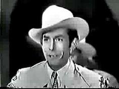 Hank Williams-Hey Good Lookin'