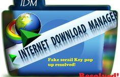 mobile spy trial key