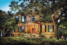 pinterest dream homes | Dream home