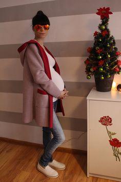 http://pastelowamoda.blogspot.com/2015/12/codzienny-zwyklaczek.html