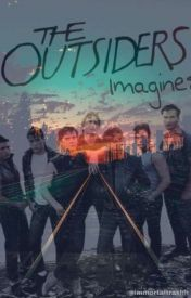 The Outsiders Imagines and Preferences{Requests Open} - Darry imagine The Outsiders Imagines, Darry, When Im Bored, Zodiac Signs, Dating, Vintage Pins, Quotes, Star Constellations, Horoscopes