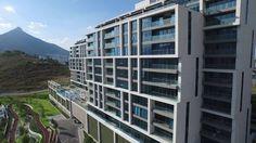 El proyecto FUENTES de GM Capital brinda el mejor ambiente para disfrutar de un estilo de vida único, 100% familiar y amenidades tipo resort.