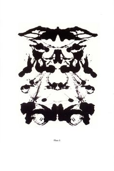 Andy Warhol, Rorschach, 1984 A everybody tell me . is that a sort of teddy bear with a costume ? Rorschach Inkblot, Andy Warhol Pop Art, Pin Art, Art Studies, American Artists, Modern Art, Art Photography, Illustration Art, Opera