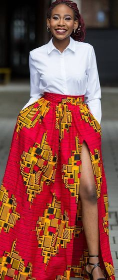 African dresses formal, African fashion, Ankara, kitenge, African women dresses, African prints, African men's fashion, Nigerian style, Ghanaian fashion, ntoma, kente styles, African fashion dresses, aso ebi styles, gele, duku, khanga, vêtements africains pour les femmes, krobo beads, xhosa fashion, agbada, west african kaftan, African wear, fashion dresses, asoebi style, african wear for men, mtindo, robes, mode africaine, African traditional dresses
