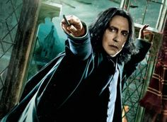 VIDEO_Harry_Potter_7_l_evolution_de_Severus_Rogue_image_article_paysage_new