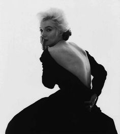 Marilyn-Monroe-The-Last-Shining-2