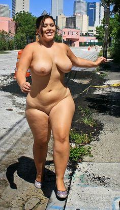 hot pics of homemade sexy indian British aunty undress