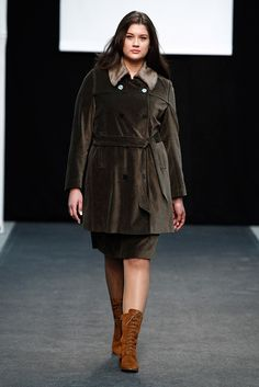 Adolfo Domínguez Prêt à Porter Otoño/Invierno 2016-2017 Stick Figures, Women's Fashion, Plus Fashion, Madrid, Lips, Plus Size, Shirt Dress, Coat, Winter