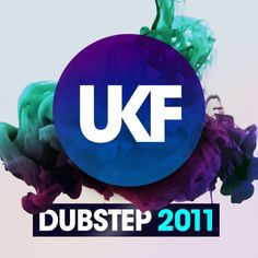 You introduce me to dubstep I thought would ever exist!