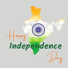 Happy Independence Day images - PiksHour Independence Day Images Hd, Happy Independence Day Wishes, Happy Birthday Love Quotes, Friendship Day Images, Freedom Fighters