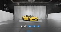 Learn about Automative VR App RelayCars Gets New Updates Includes Almost Every Car Since 2015 http://ift.tt/2FmYj8S on www.Service.fit - Specialised Service Consultants.