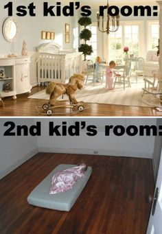 30 Hilarious Parenting Memes That Will Make All Parent LOL – eSnackable