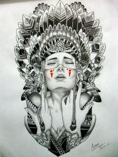 My Next Tatoo by Steven Steve