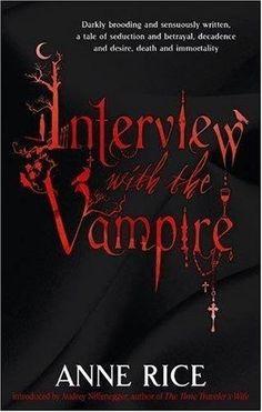 13 Great Modern Gothic Novels