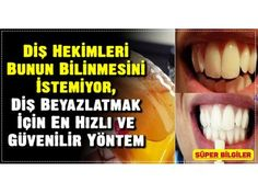 The Fastest and Reliable Method for Whitening Teeth Lose Weight, Weight Loss, Olay, Natural Medicine, Adolescence, Diet And Nutrition, Reiki, Diy And Crafts, Medical