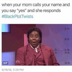 @Daphneeeeeeeo #blackplottwists