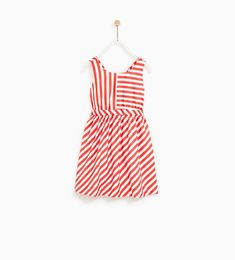 3bf5a88b833a6 25 Best Girls simple dresses images | Baby clothes girl, Clothes for ...