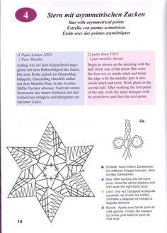 OK Lacemaking, Lace Heart, Lace Jewelry, All Craft, Lace Patterns, Bobbin Lace, Metallic Thread, Lace Detail, How To Make