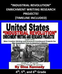 essay about industrial pollution