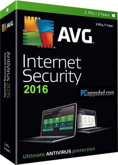 Kiera kiera8853 on pinterest eset nod32 antivirus 50 940 username password reheart Images