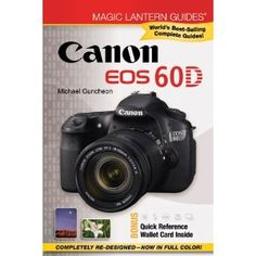 Canon is set to release a specialized version of its popular EOS D-SLR optimized for astrophotographers. The EOS uses the same APS-C Canon 60d, Canon Kamera, Canon Lens, Nikon D5100, Camera Digital Canon, Digital Slr, Dslr Camera Reviews, Standard Zoom Lens, Canon Eos Rebel